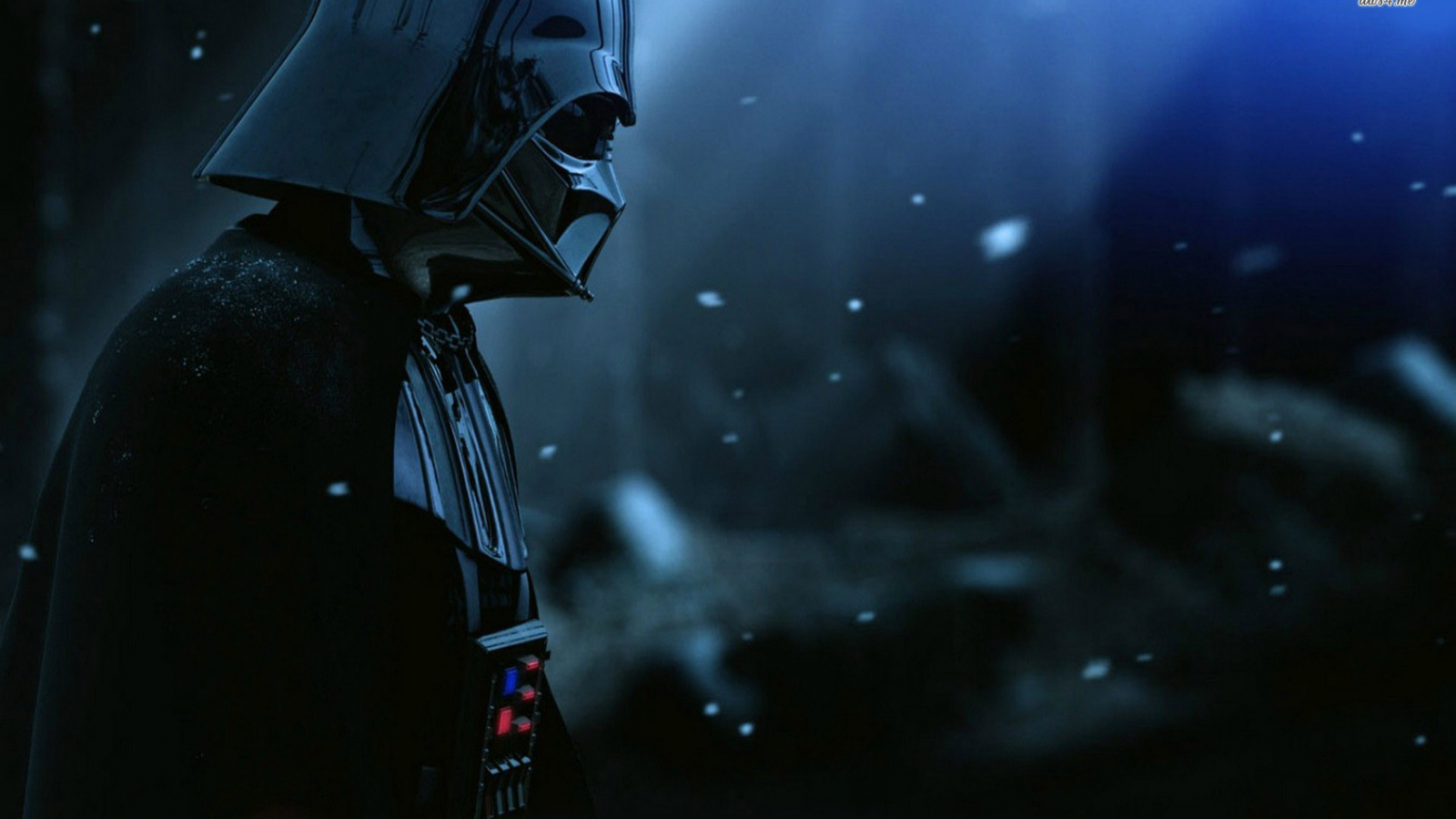 Free Download Darth Vader Wallpapers For Android The Art Mad