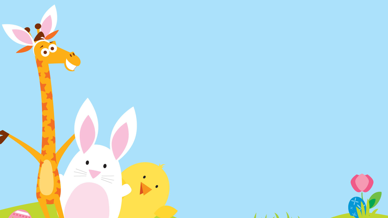 Free Download Disney Easter Wallpaper 1600x1200 For Your Desktop Mobile Tablet Explore 47 Disney Easter Desktop Wallpaper Disney St Patrick S Day Wallpaper Eeyore Easter Wallpaper Disney Easter Wallpaper And Screensavers
