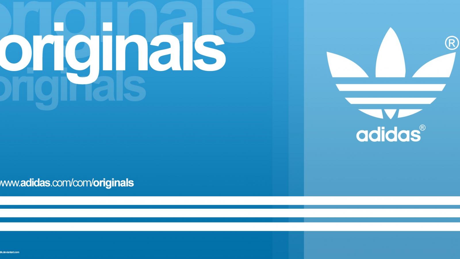 Free Download Adidas Originals Wallpaper Adidas Originals Iphone