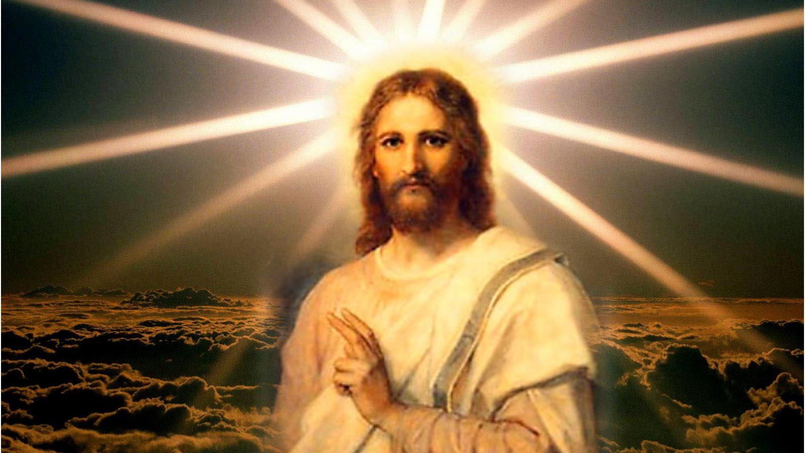 ИКОНЫ АНИМАЦИЯ ИИСУСА ЖИВЫЕ ОБОИ СКАЧАТЬ БЕСПЛАТНО
