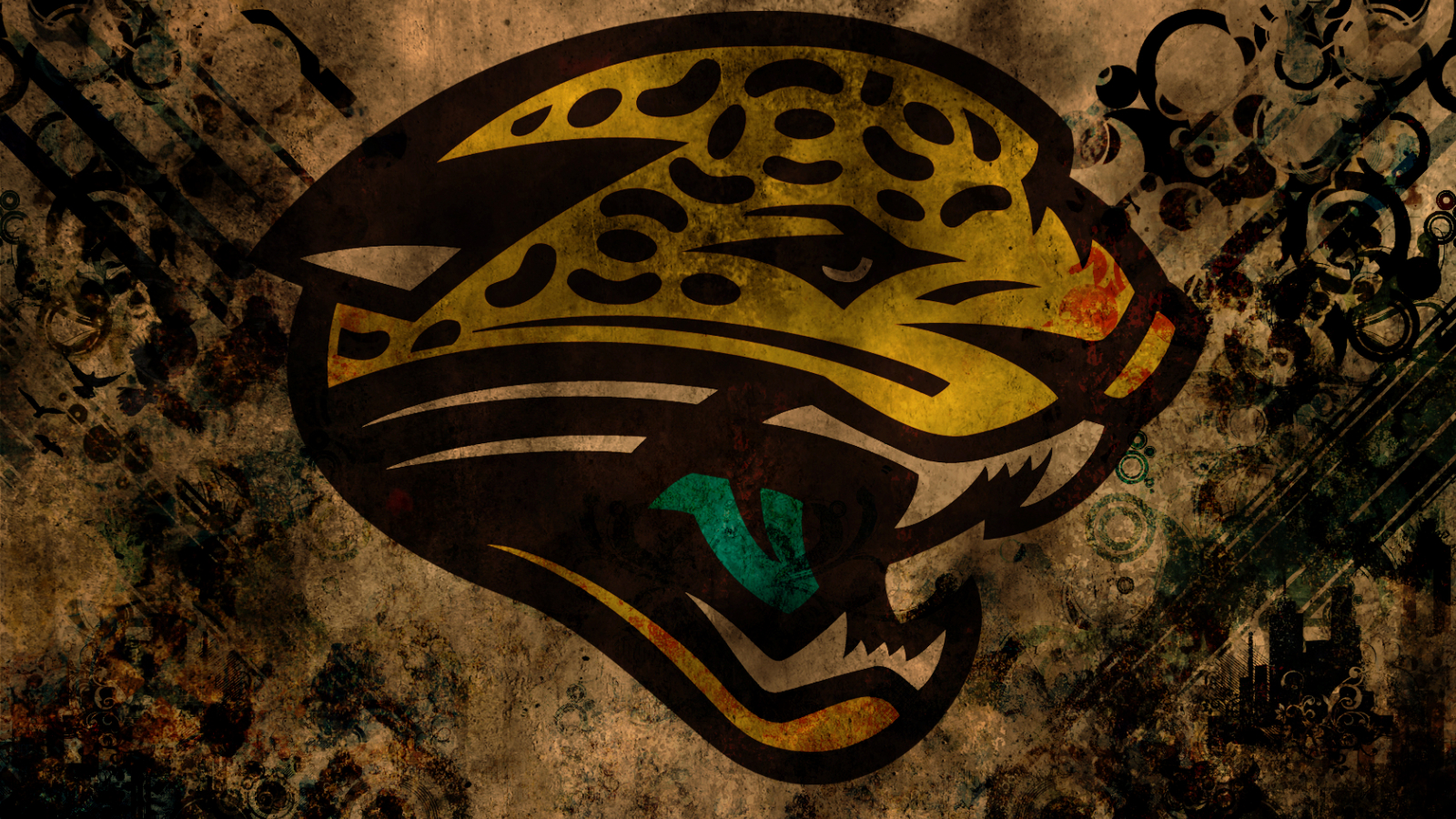 Free Download Jacksonville Jaguars Wallpapers Hd Wallpapers Early 1680x1050 For Your Desktop Mobile Tablet Explore 42 Jacksonville Jaguars Hd Wallpaper Black Jaguar Wallpaper Jacksonville Jaguars New Logo Wallpapers Jaguar Desktop Wallpaper