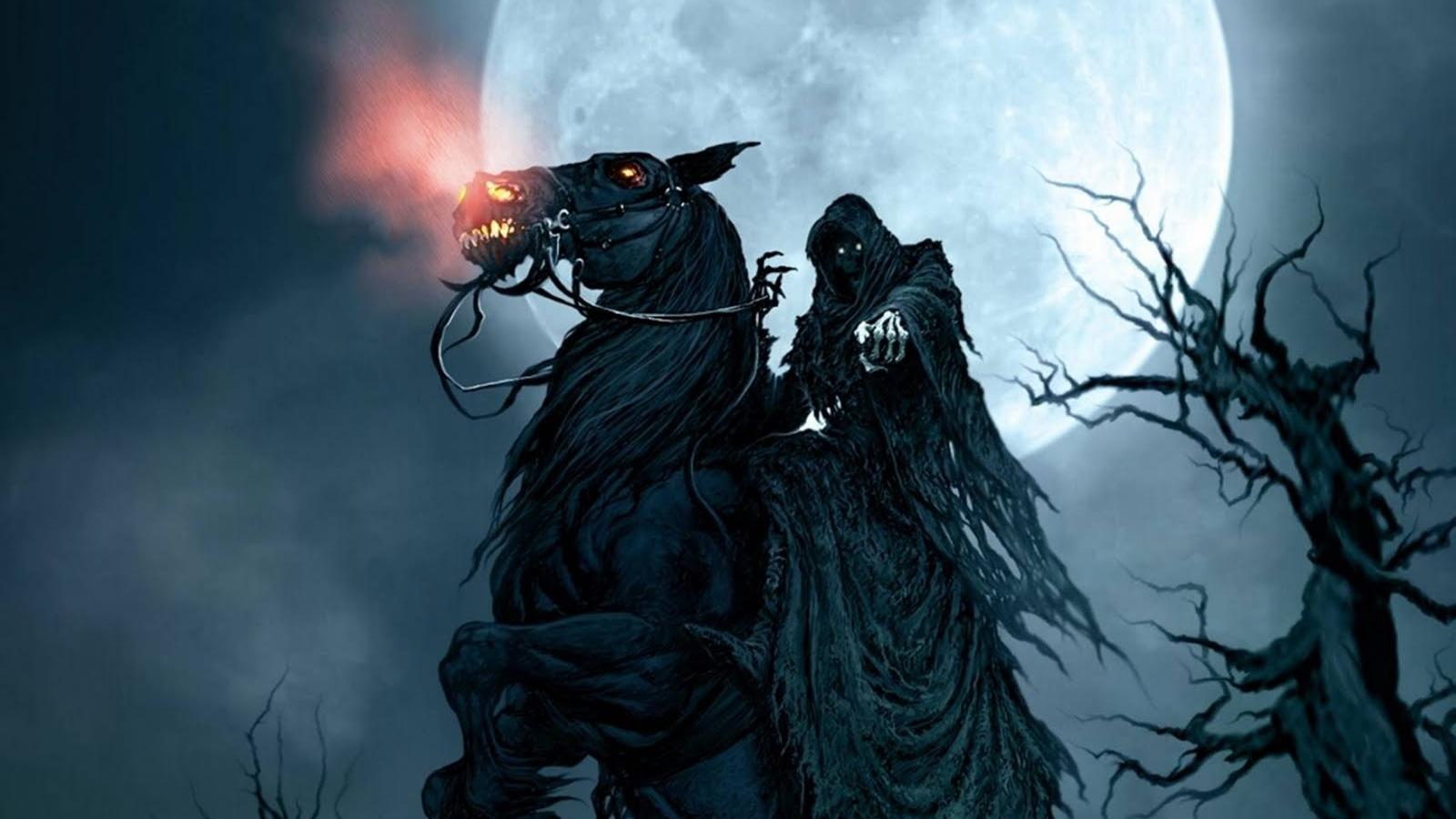 Free Download New Art Funny Wallpapers Jokes Dark Fantasy