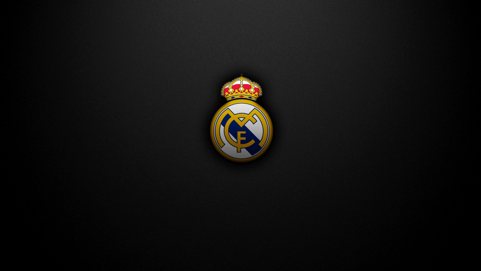 Black And White Madrid free download real madrid logo black and white the art mad