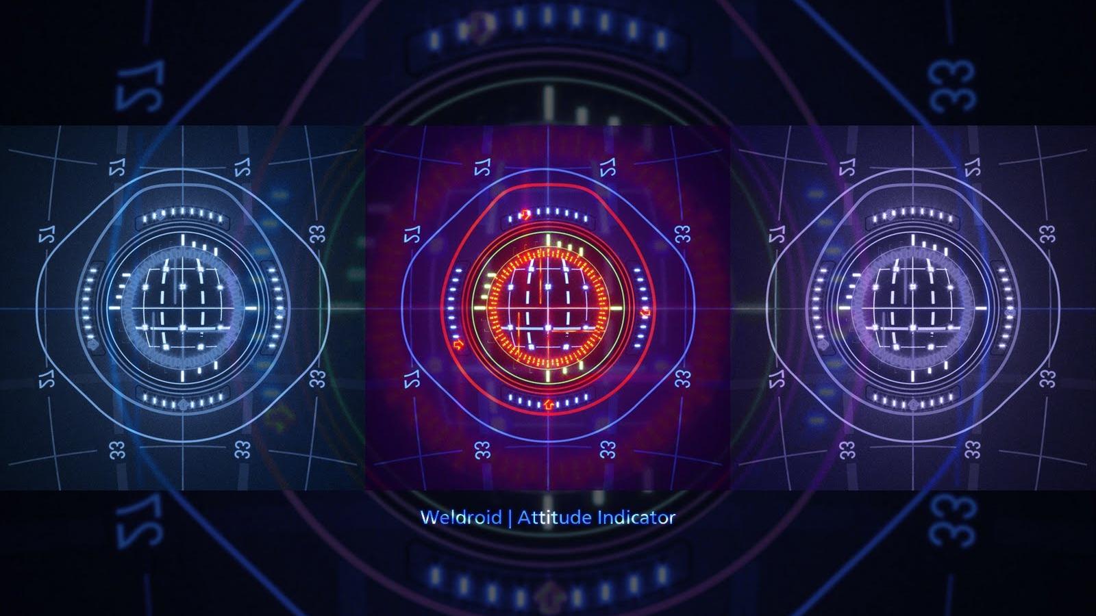 ETOILE SPORTIVE SAHEL TÉLÉCHARGER MP3 MUSIQUE