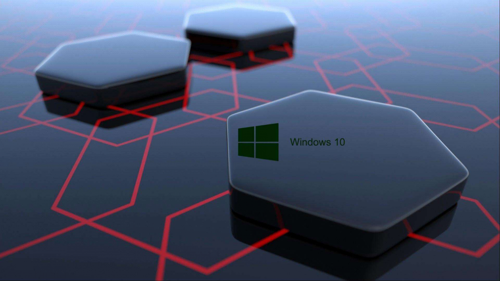 Free Download Wallpaper Windows 10 Wallpaper Hd 1080p Upload At