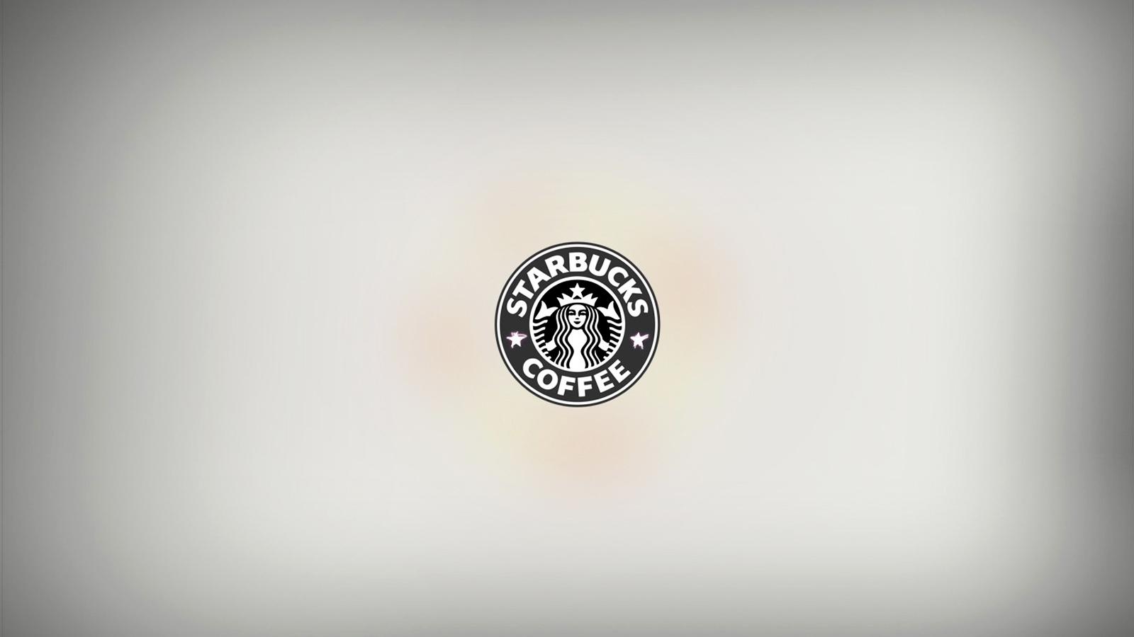 Free download Starbucks Coffee Logo HD