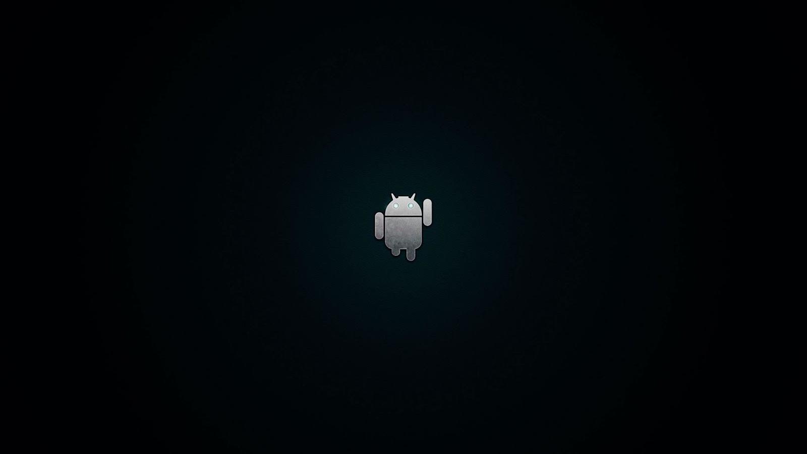 Free Black Wallpaper Android All Black Wallpaper