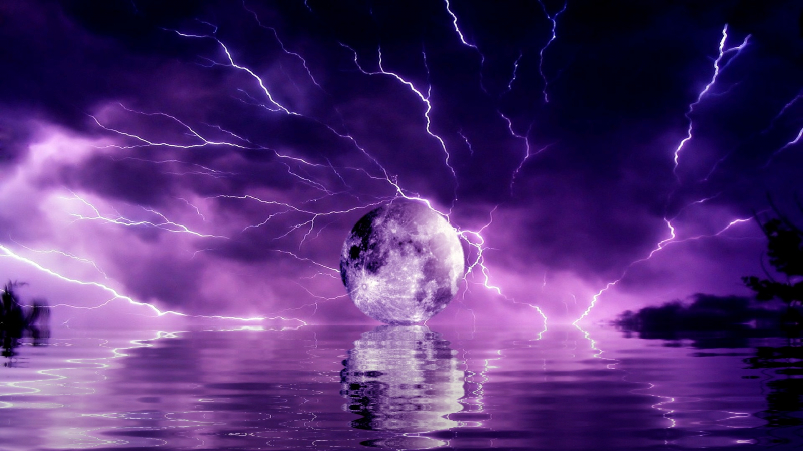 Free download Animated Storm Wallpaper photos Cool Natural Storm Animated Background [1920x1080