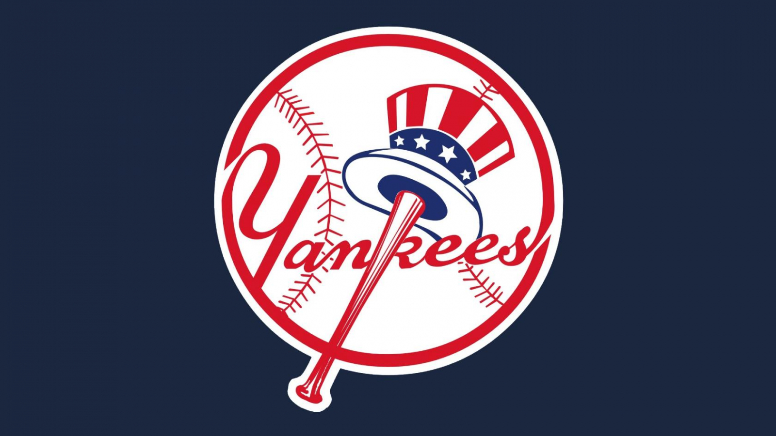 Free Download New York Yankees Wallpapers New York Yankees