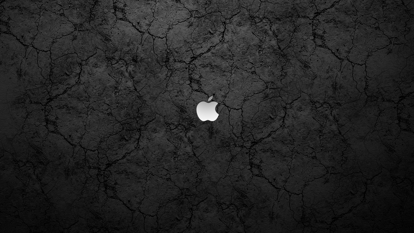 Free Download Inc Logo Slate Marble Hd Wallpaper Computer Systems 307402 1600x1200 For Your Desktop Mobile Tablet Explore 48 Marble Laptop Wallpaper White Marble Wallpaper Tumblr Marble Wallpaper Marble Wallpaper For Interior
