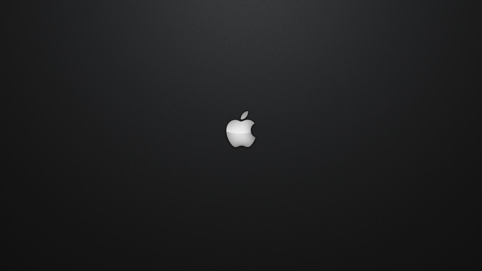 Free Download Black Cool Apple Mac Wallpaper Best 1816