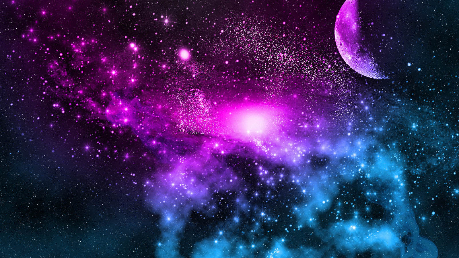 Free Download Colorful Galaxy Backgrounds 1600x1000 For Your Desktop Mobile Tablet Explore 48 Colorful Galaxy Wallpaper Colorful Stars Wallpaper Epic Colorful Wallpapers Tumblr Galaxy Wallpaper