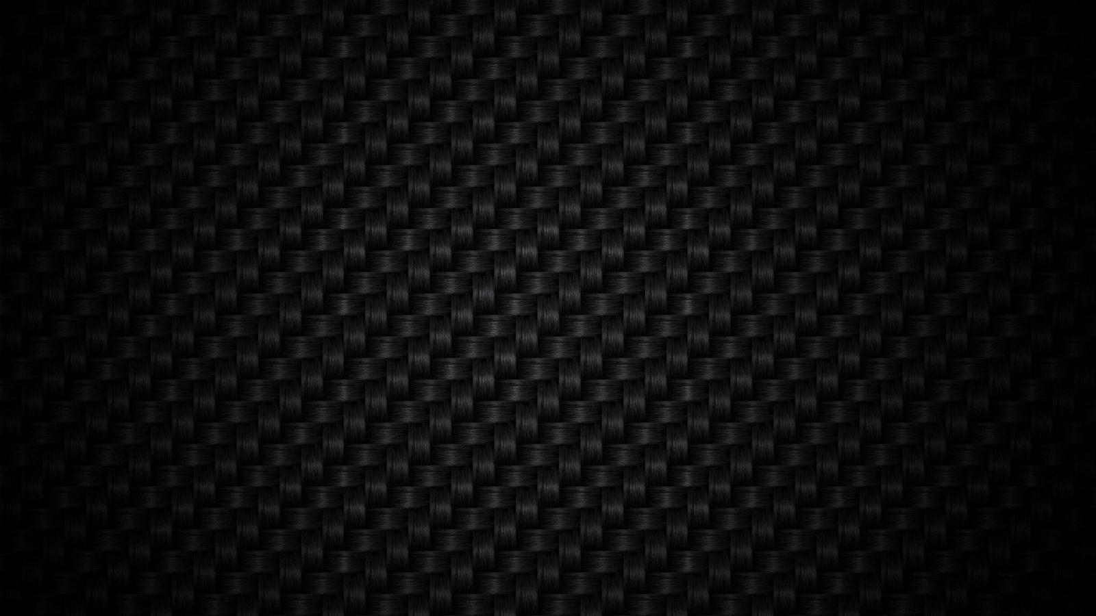 Free Download Black Texture Desktop Wallpaper Download Black Texture Wallpaper In Hd 2560x1570 For Your Desktop Mobile Tablet Explore 48 Hd Texture Background Wallpaper Wallpaper Textures Hd Wood Wallpaper
