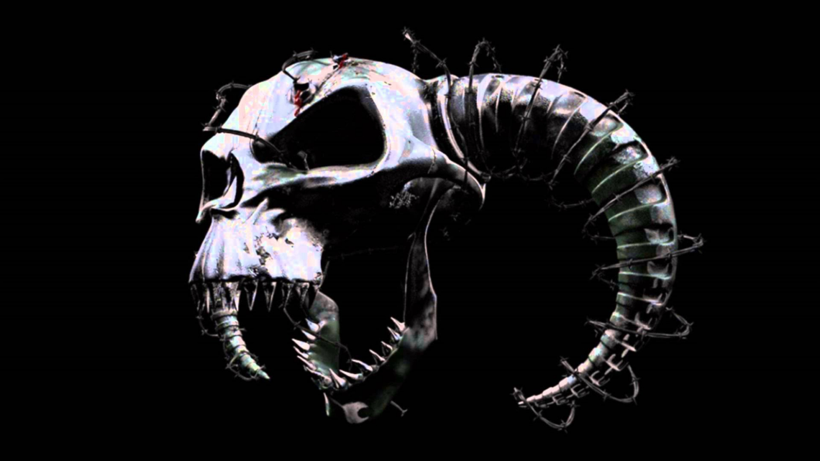 Free Download Angerfist Wallpapers 82 Images In Collection