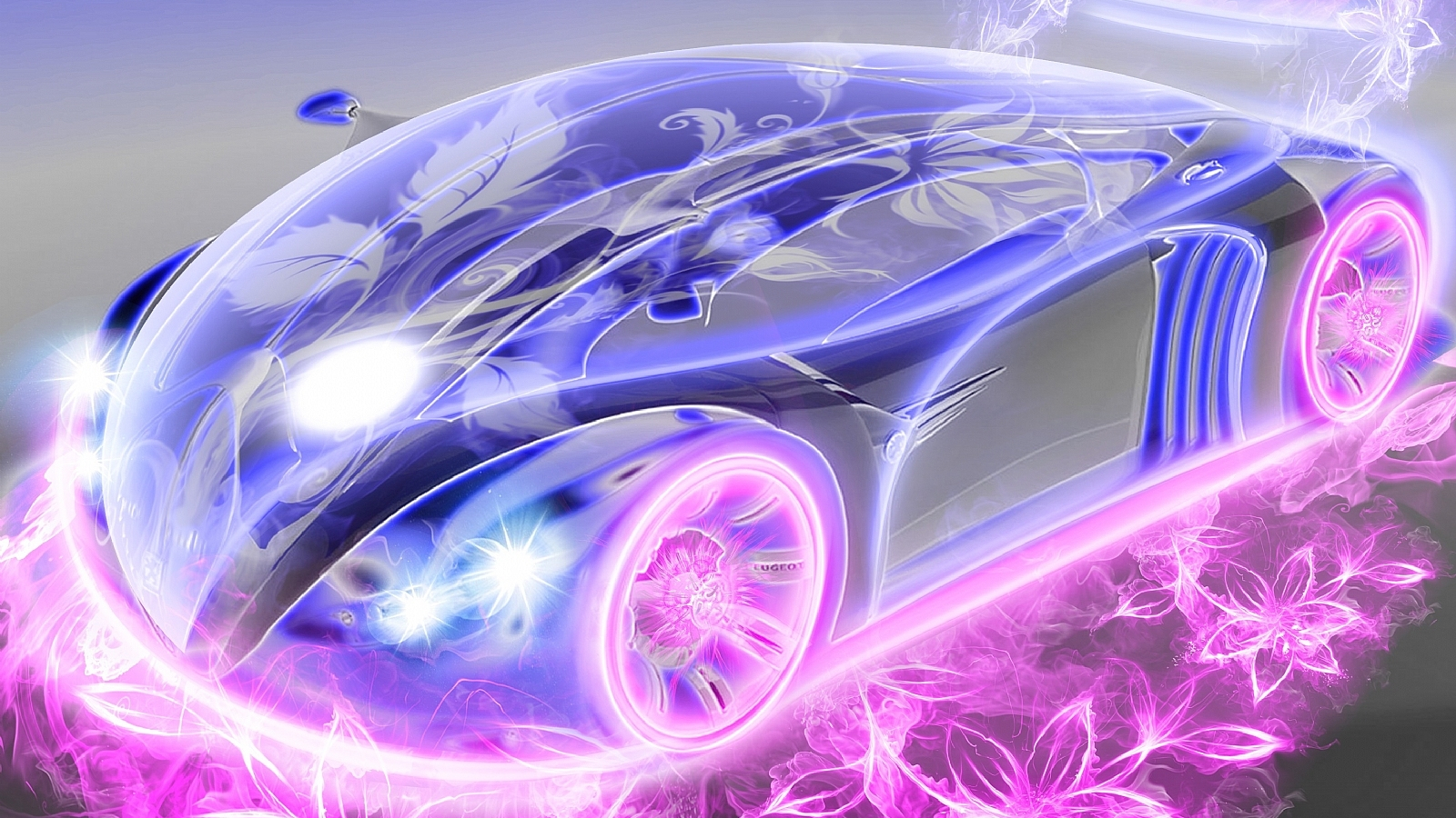 Free Download Hd 1600x1200 Cool Color Car Design Desktop Wallpapers Backgrounds 1600x1200 For Your Desktop Mobile Tablet Explore 74 Cool Color Backgrounds Cool Color Wallpaper Cool Colorful Wallpaper Backgrounds