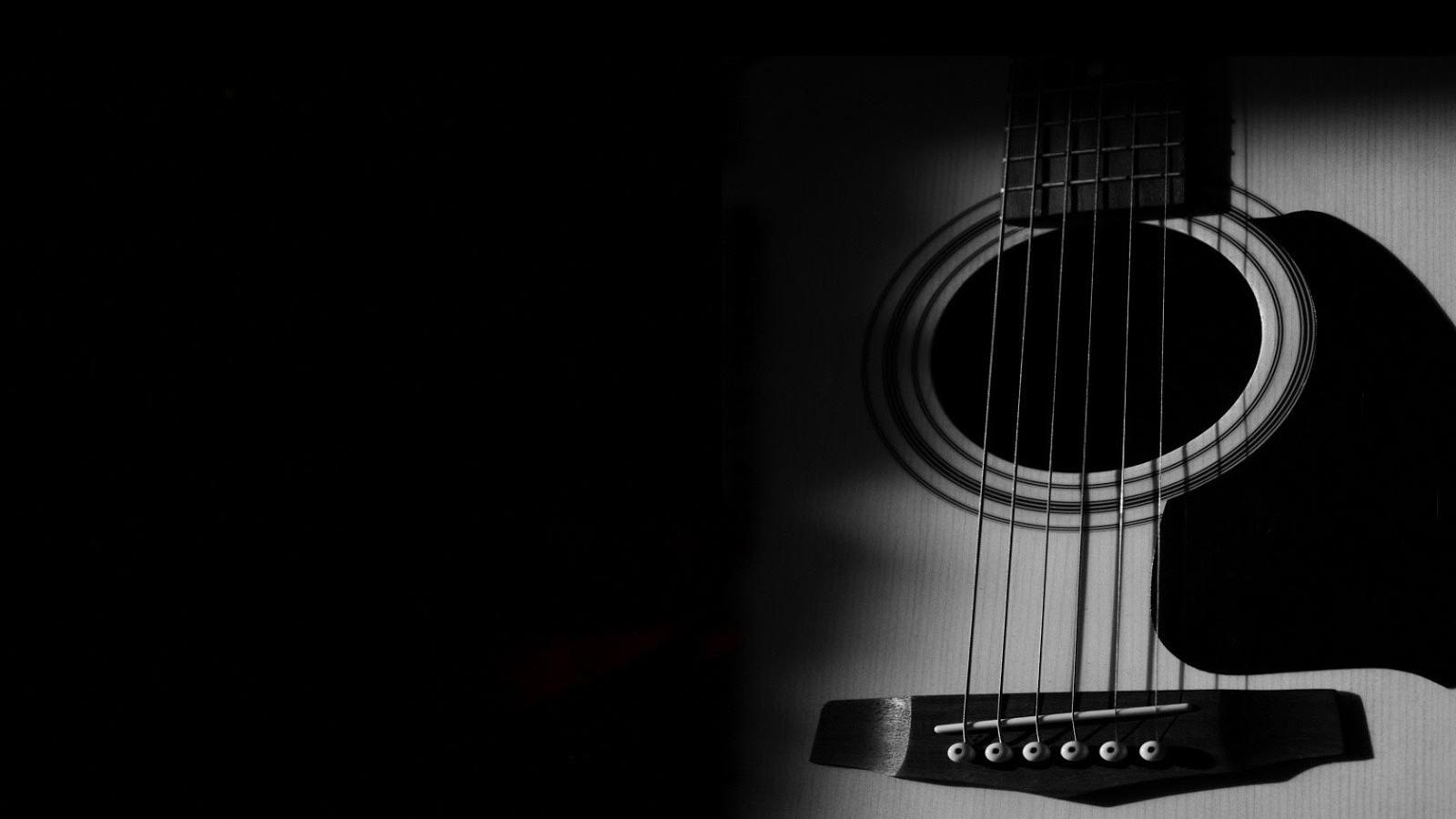 Free Download Guitar Hd Wallpapers 1600x1000 For Your Desktop Mobile Tablet Explore 76 Hd Guitar Wallpaper Acoustic Guitar Wallpaper Hd Guitar Wallpapers 1920x1080 Widescreen Guitar Background Wallpaper