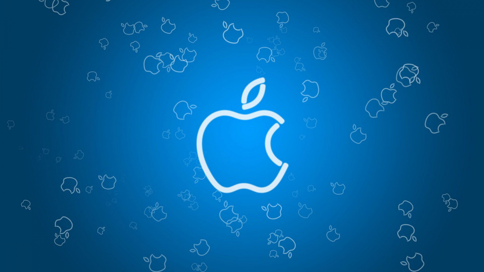 Free Download Apple Mac Background Wallpaper Ios 11 Apple Logo Wallpaper 1920x1200 For Your Desktop Mobile Tablet Explore 59 Cool Wallpapers For Mac Best Wallpapers For Mac Mac Lion