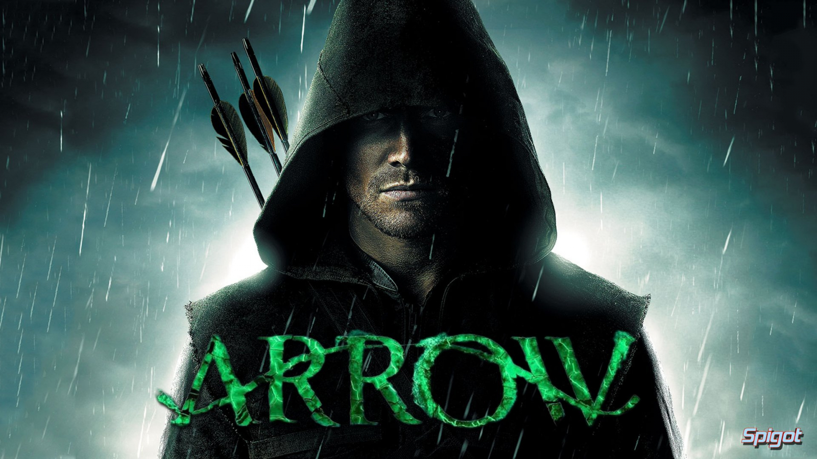 1920x1080px Arrow Season 4 Wallpaper Wallpapersafari