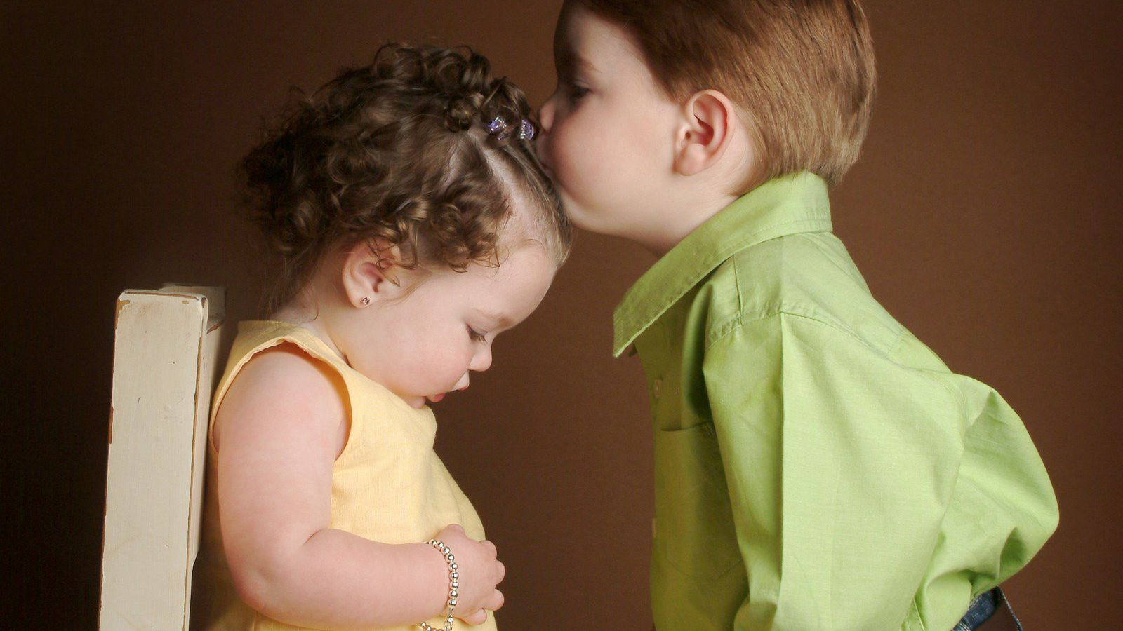Free Download Cute Little Baby Girl And Boy Kissing Hd Wallpaper Cute Little 1600x1200 For Your Desktop Mobile Tablet Explore 49 Cute Baby Girl Wallpapers Images Of Cute Wallpapers