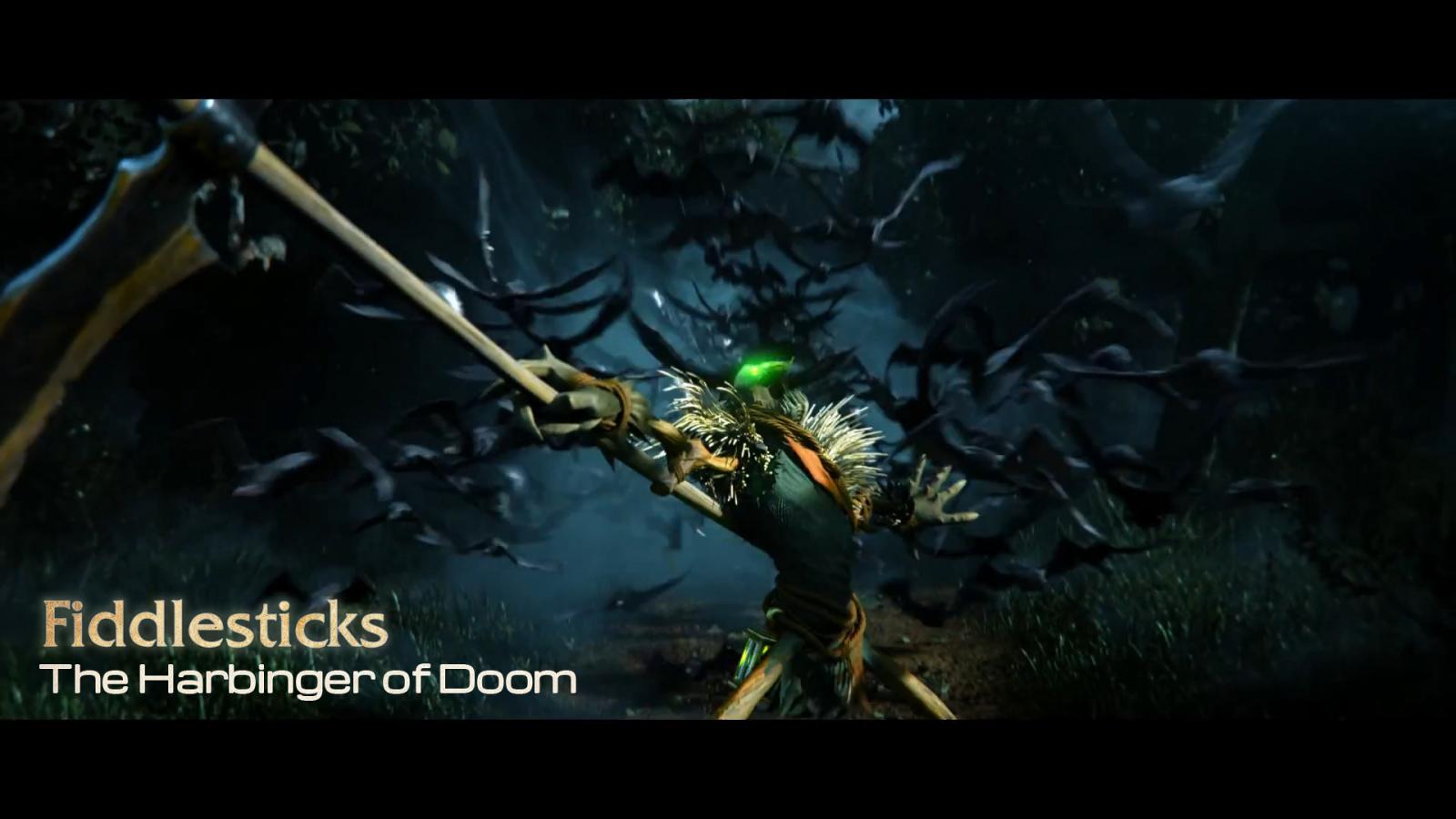 Free Download League Of Legends Desktop Backgrounds Album On Imgur