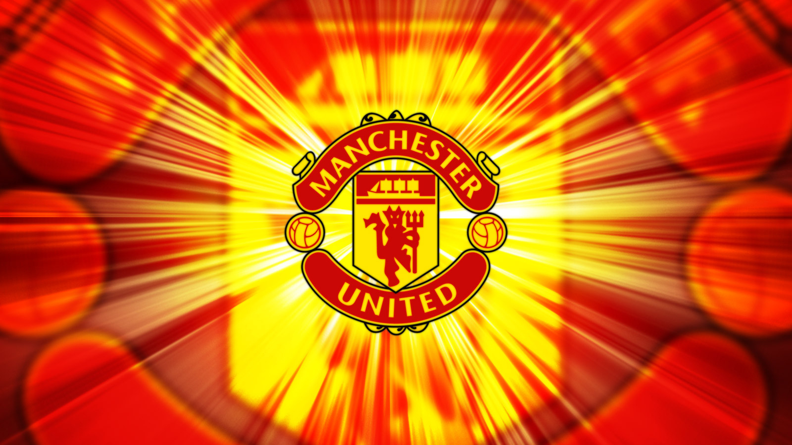 Free Download Seven Share Manchester United Wallpaper