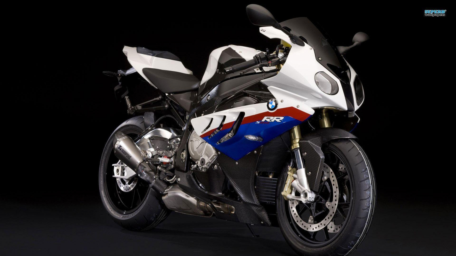 Free download BMW S1000RR Wallpapers 1920x1080 for your ...