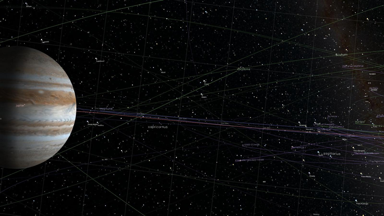 Free Download Star Wars Dual Screen Wallpaper 3840x1080 3840x1080 For Your Desktop Mobile Tablet Explore 47 Dual Screen Wallpaper Star Wars Panoramic Wallpaper Dual Screen Windows 10 Free Panoramic