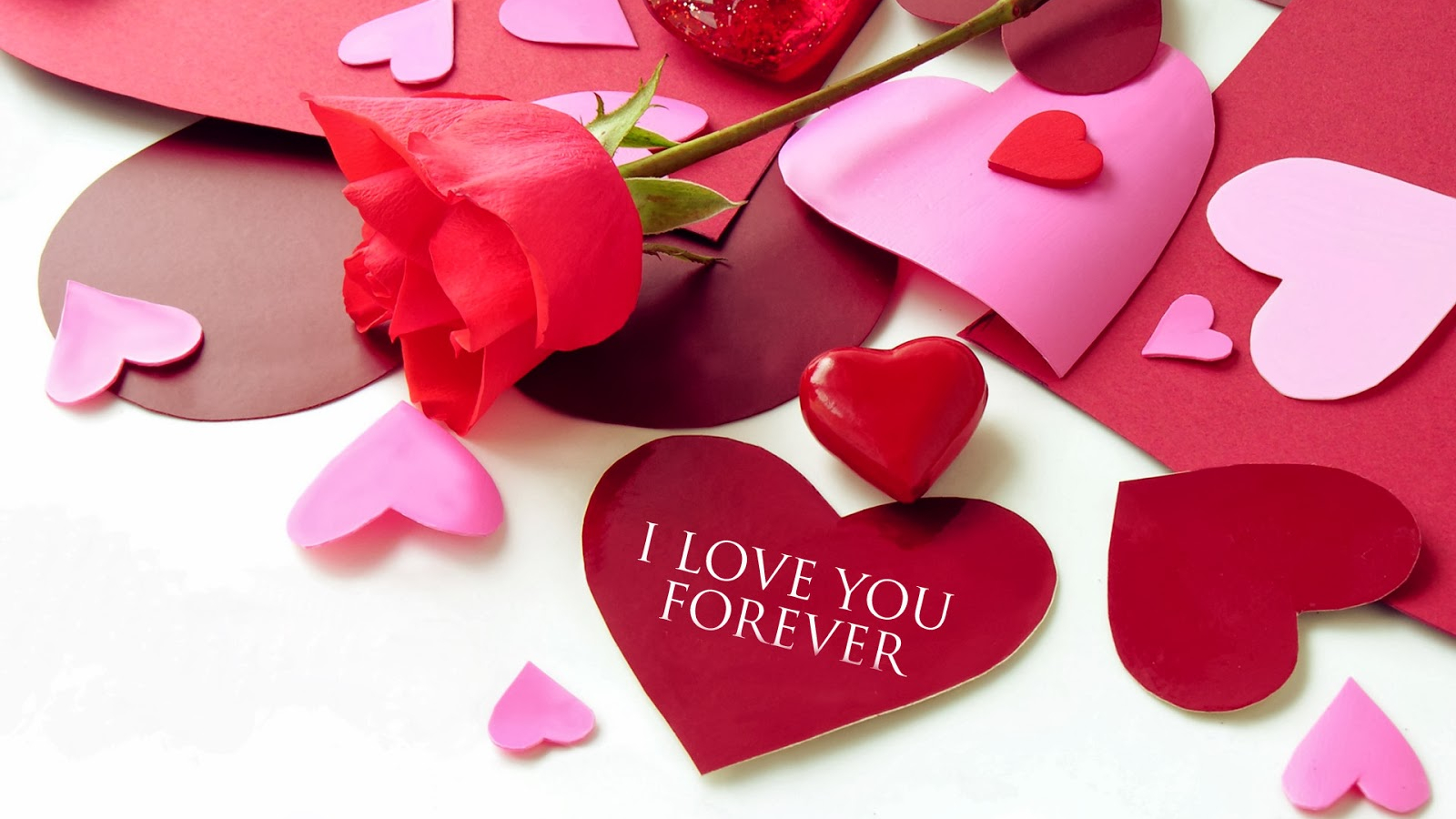 Free Download I Love You Text Pictures For Facebook Hd Images Download 1600x1000 For Your Desktop Mobile Tablet Explore 19 I Love U Wallpapers For Facebook I Love U