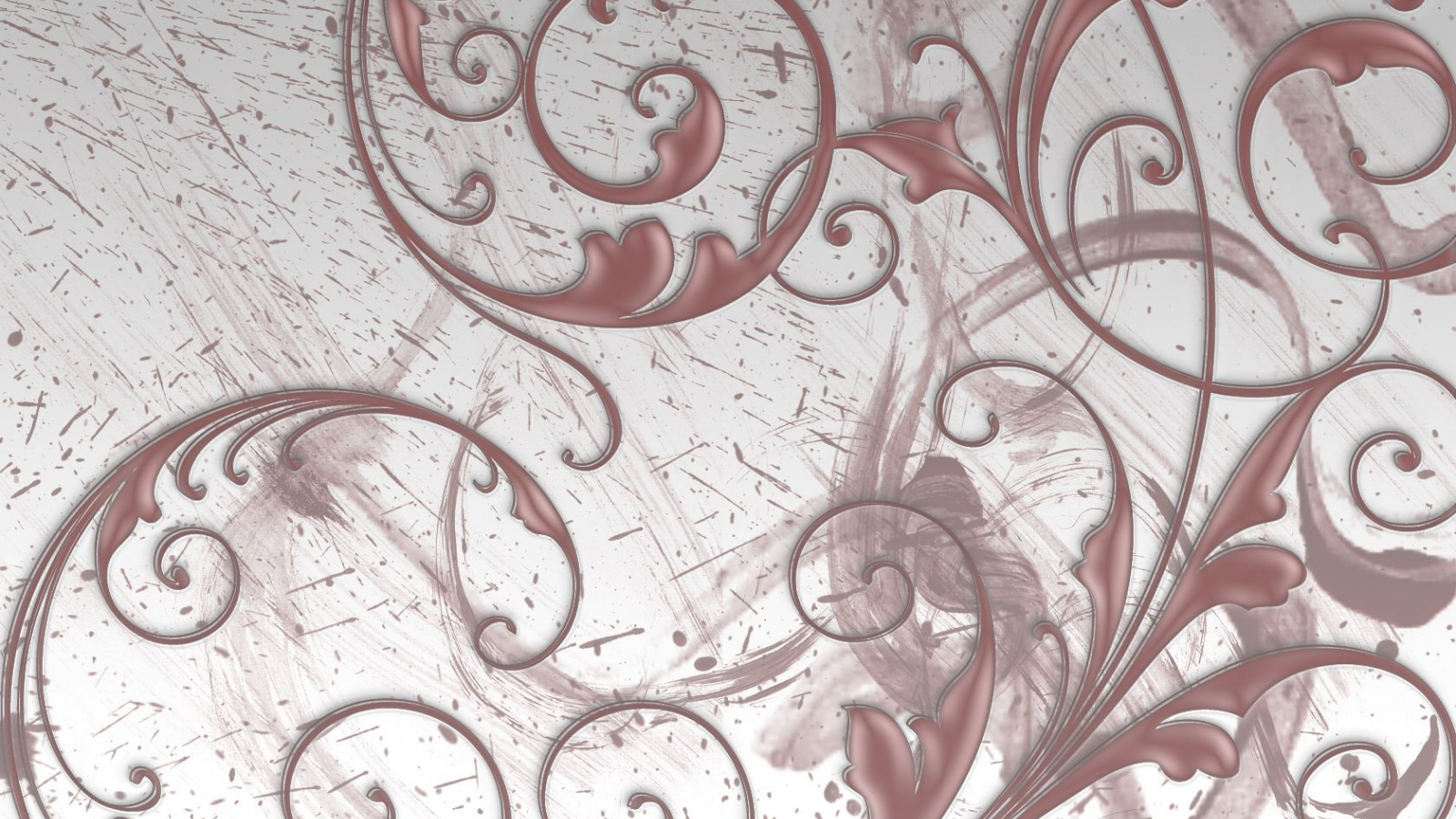 Free Download Art Nouveau Wallpapers Hd Resolution For Desktop