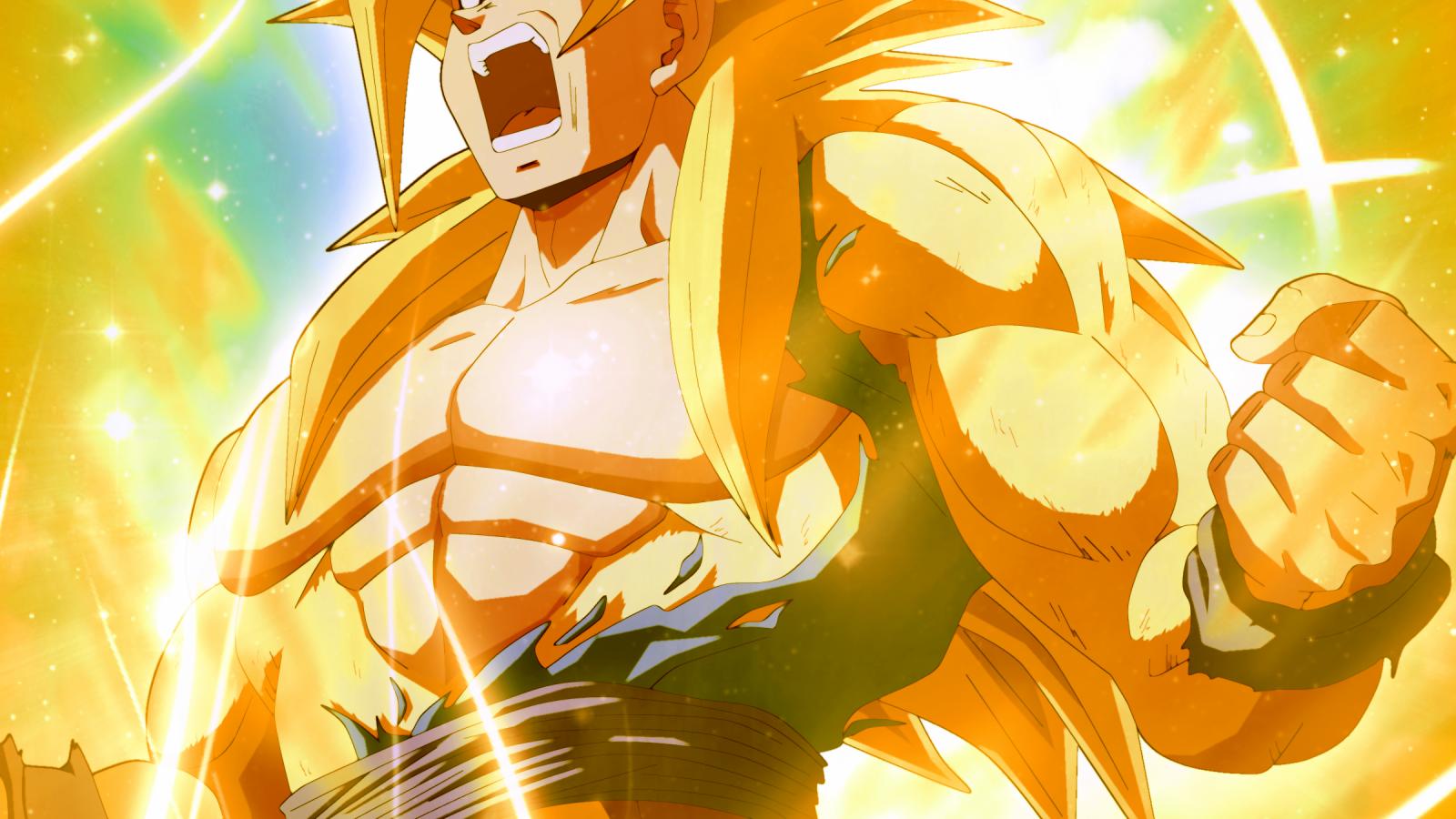 Free download Vegeta Super Saiyan God Wallpaper [2400x1800 ...