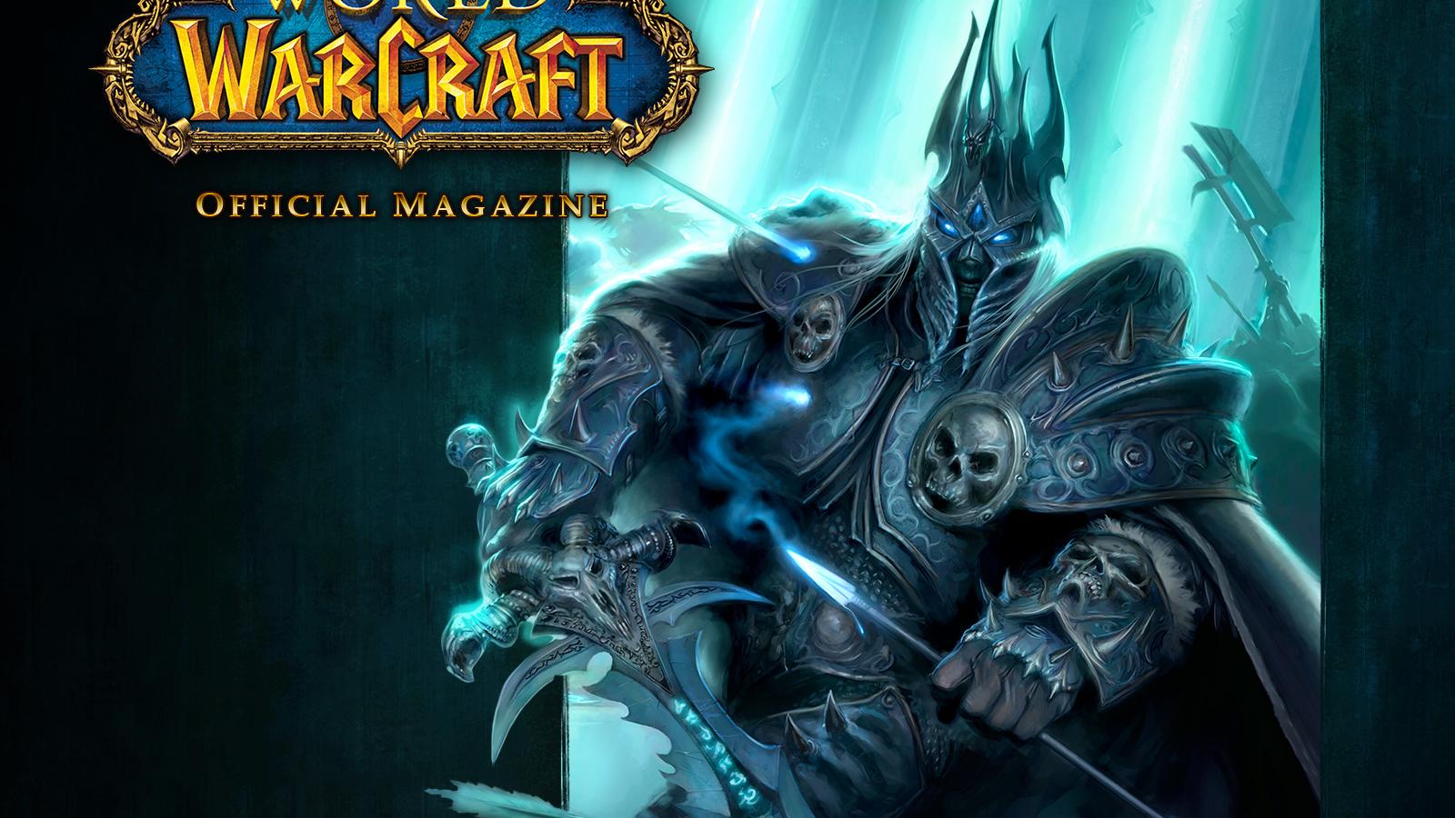 Free Download Tefilmando World Of Warcraft Vai Virar Filme Te