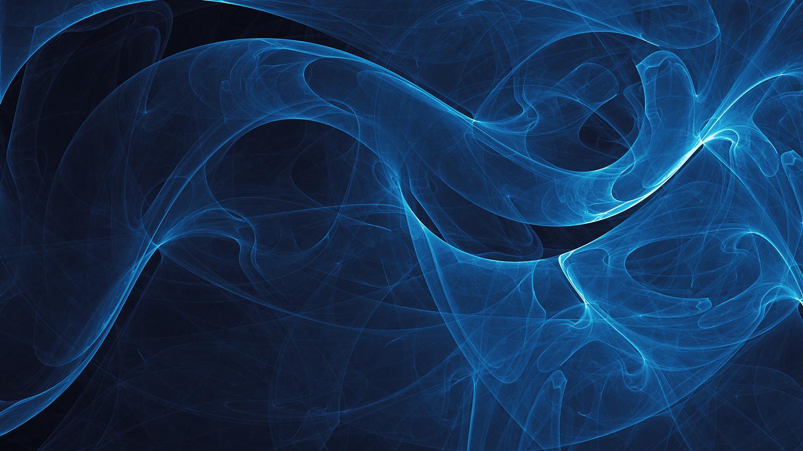 Free Download Blue Wallpaper Blue Wallpaper Designs Cool Blue Wallpapers Light Blue 1600x1200 For Your Desktop Mobile Tablet Explore 50 Blue And Black Backgrounds Wallpapers Blue Wallpaper Background Blue