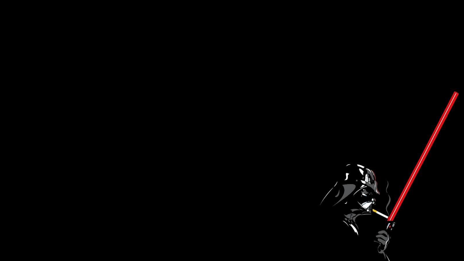 Free Download Wallpaper Hd 1080p Black And White Star Wars Super