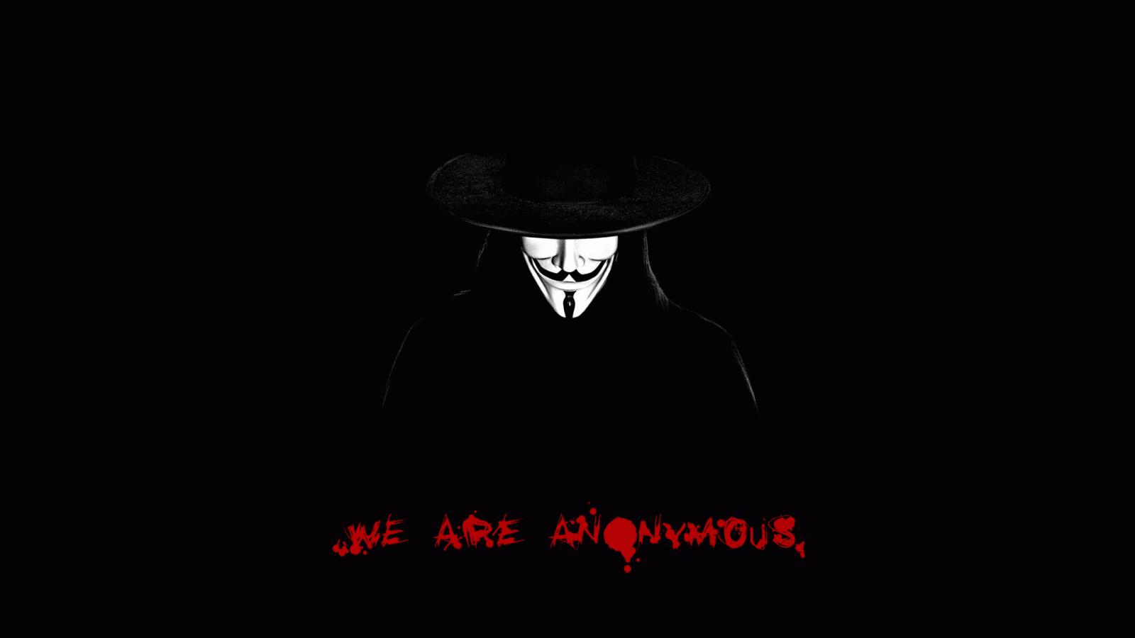 V Vendetta Wallpapers 86 1920x1200 Download Resolutions Desktop 1920x1080 1680x1050 1600x900 1536x864 1440x900 1366x768 1280x1024