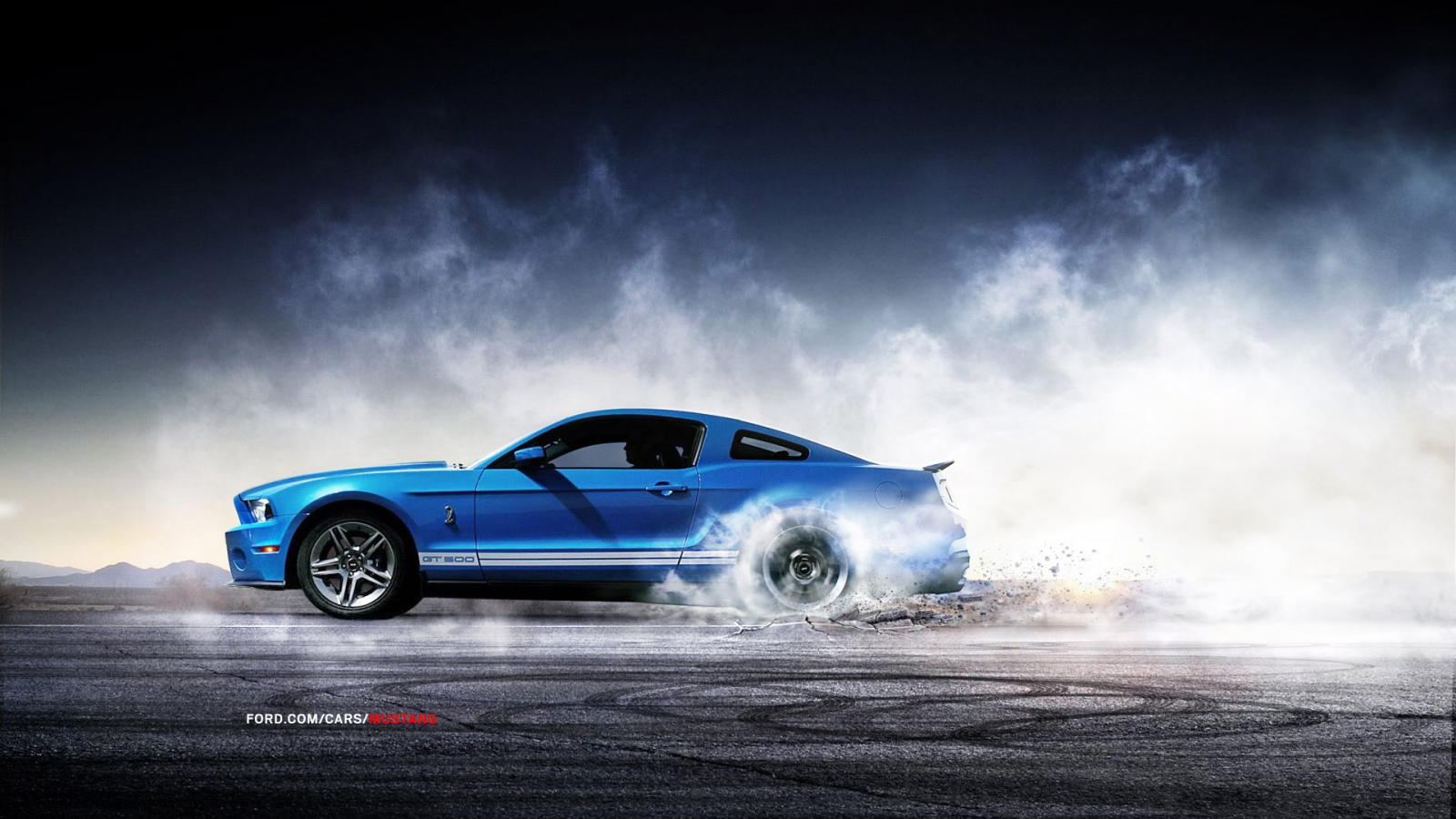 Free Download Ford Mustang Shelby Wallpaper Hd 1217 Wallpaper Cool Walldiskpaper 1920x1200 For Your Desktop Mobile Tablet Explore 49 Mustang Wallpaper For Computer Hd Mustang Wallpapers Shelby Mustang Wallpaper