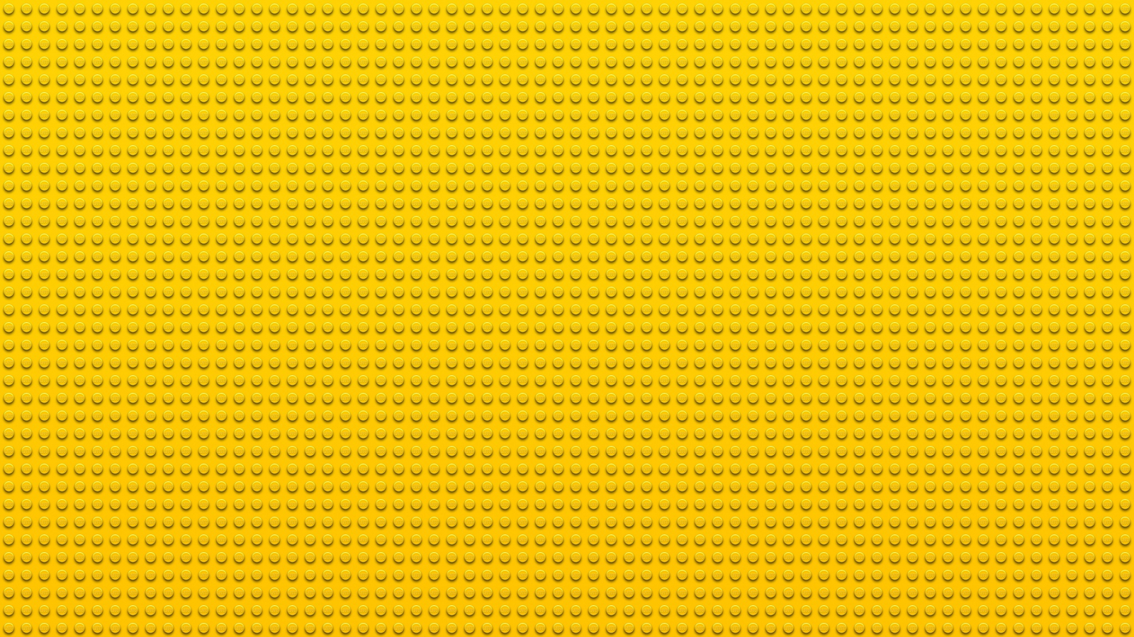 he yellow wallpaper The yellow wallpaper is famous as a text that addresses sexism and the stigmatizing of the mentally ill and you should certainly read it with those themes in mind—they're super-important, and the world is in dire need of gender equality and acceptance of mental illness.