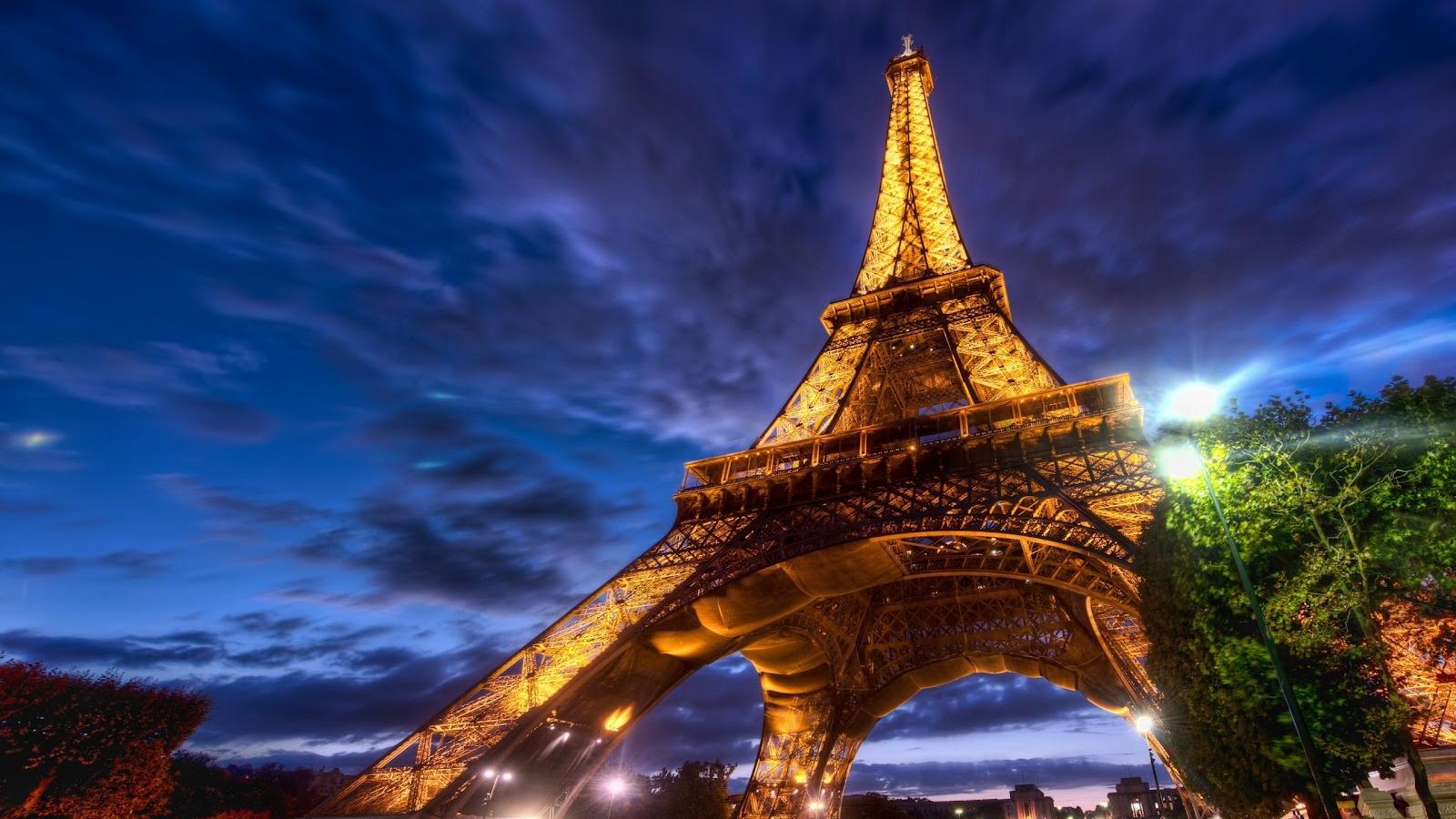 Free Download Paris Hd Wallpapers Beautiful Paris Hd Wallpapers Beautiful Paris Hd 1600x1000 For Your Desktop Mobile Tablet Explore 47 Paris Wallpaper Hd Pics Of Paris France Wallpaper Paris