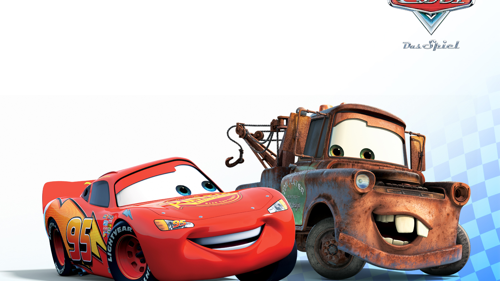 Disney Cars Wallpaper Disney Cars Wallpapers 1600x1200. Download  Resolutions: Desktop: 1600x900 ...