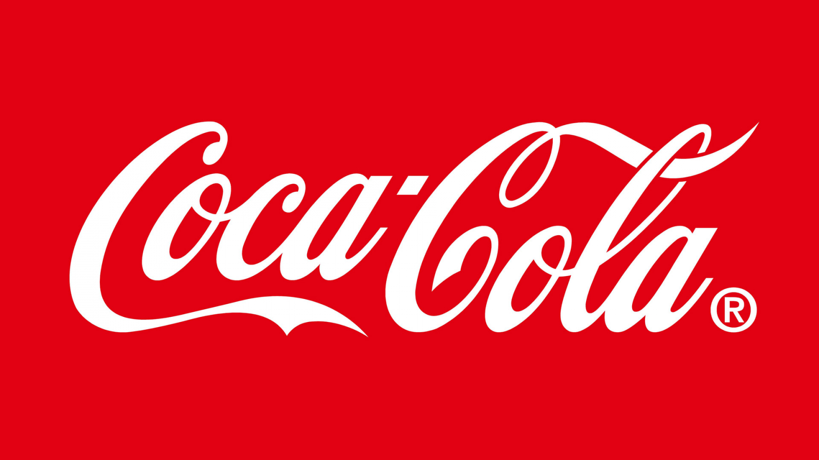 the four p s of marketing mix of coca cola Marketing mix 3 the four p's 3 product 3 place 4 price 5 promotion 6 marketing mix and the market plan 7 references 8 marketing mix the marketing mix revolves around the customer and their desires and/or needs.