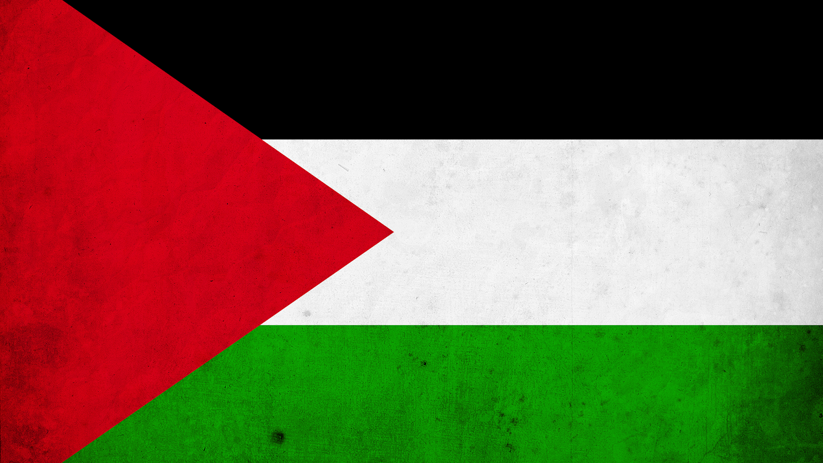 Free Download Palestine Flag Png Hd Pictures 3000x4515 Px