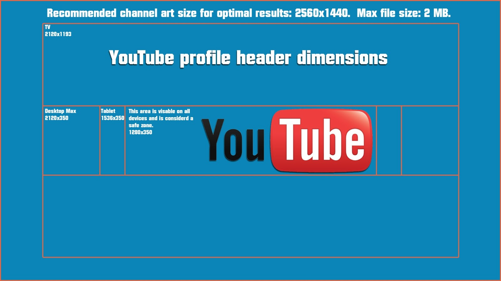 Download Youtube Channel Header Dimensions Headers Backgrounds