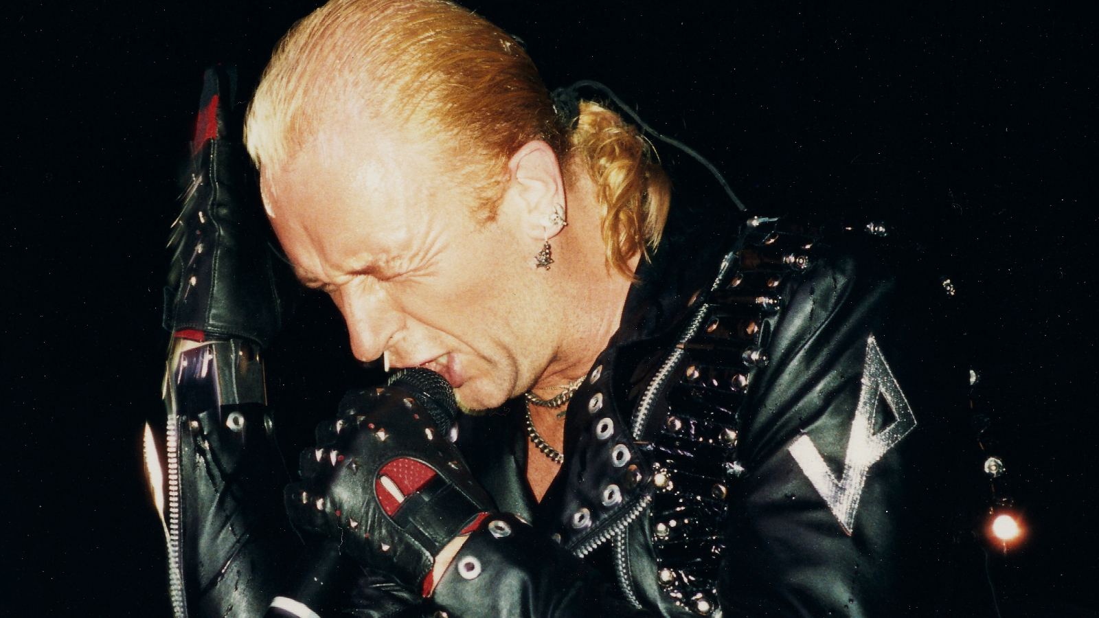Free Download The Judas Priest Controversy Backwards