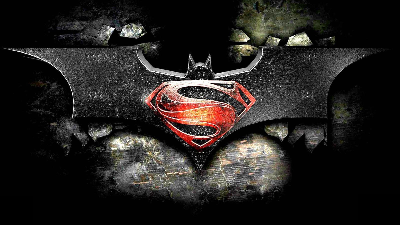Free Download Superman Vs Batman Hd Wallpapers 1080p Hd Wallpapers Of Movie Batman 1600x900 For Your Desktop Mobile Tablet Explore 49 Batman Hd Wallpapers 1080p Batman Logo Wallpaper Hd