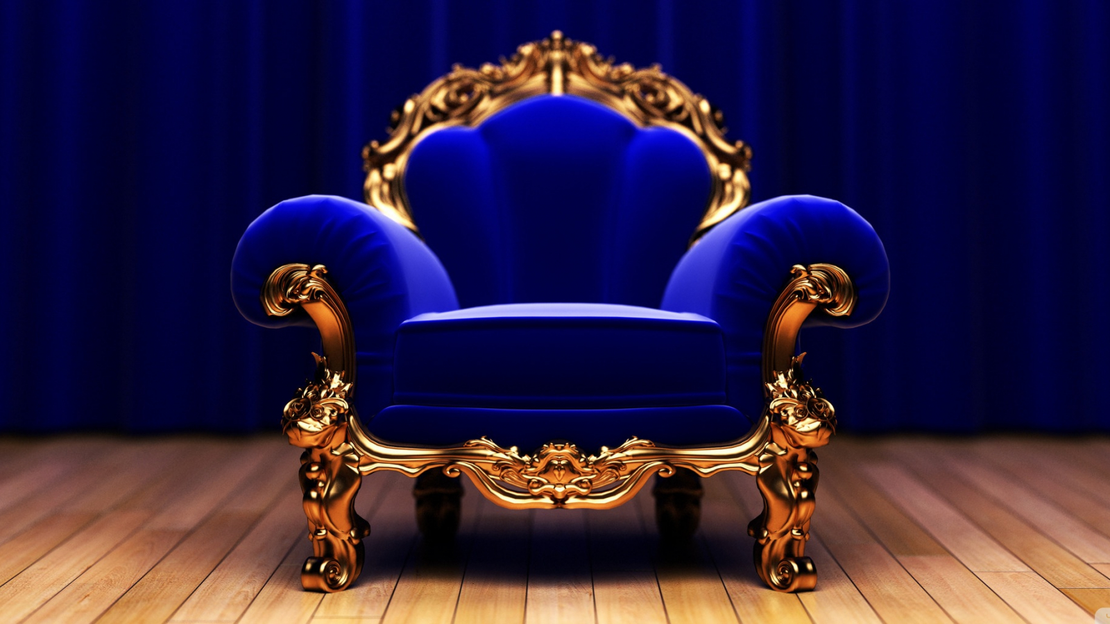 Free Download King Armchair 4k Hd Desktop Wallpaper For 4k Ultra Hd Tv 2560x1024 For Your Desktop Mobile Tablet Explore 96 King And Queen Wallpapers King And Queen Wallpapers