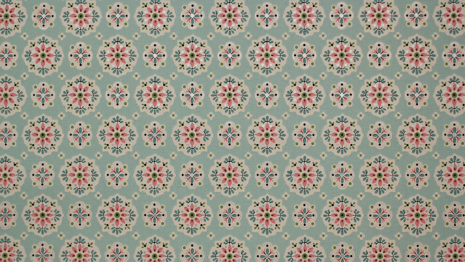 Free Download Floral Vintage Wallpaper Floral Wallpaper Tumblr