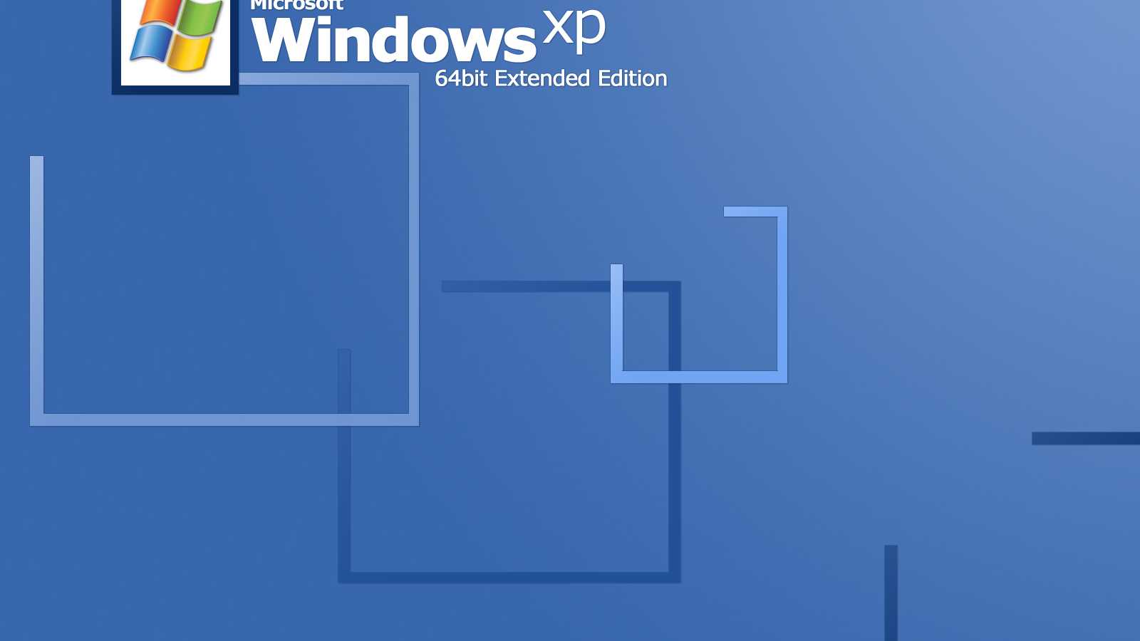 Free Download Windows Xp 64 Bit Wallpaper 10 10 From 59 Votes