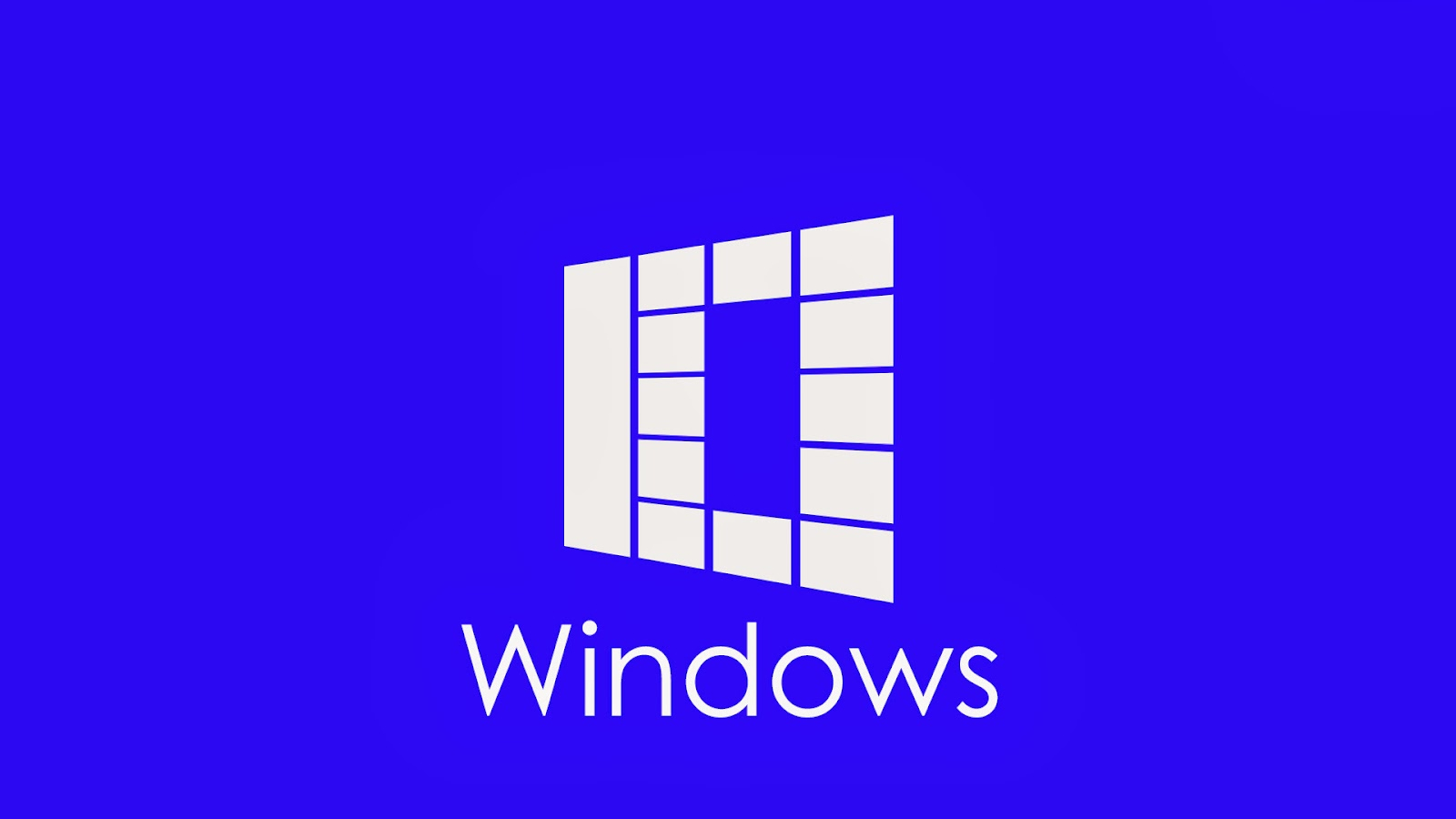 Free Download Kasm Tk Windows 10 Enterprise Release Software