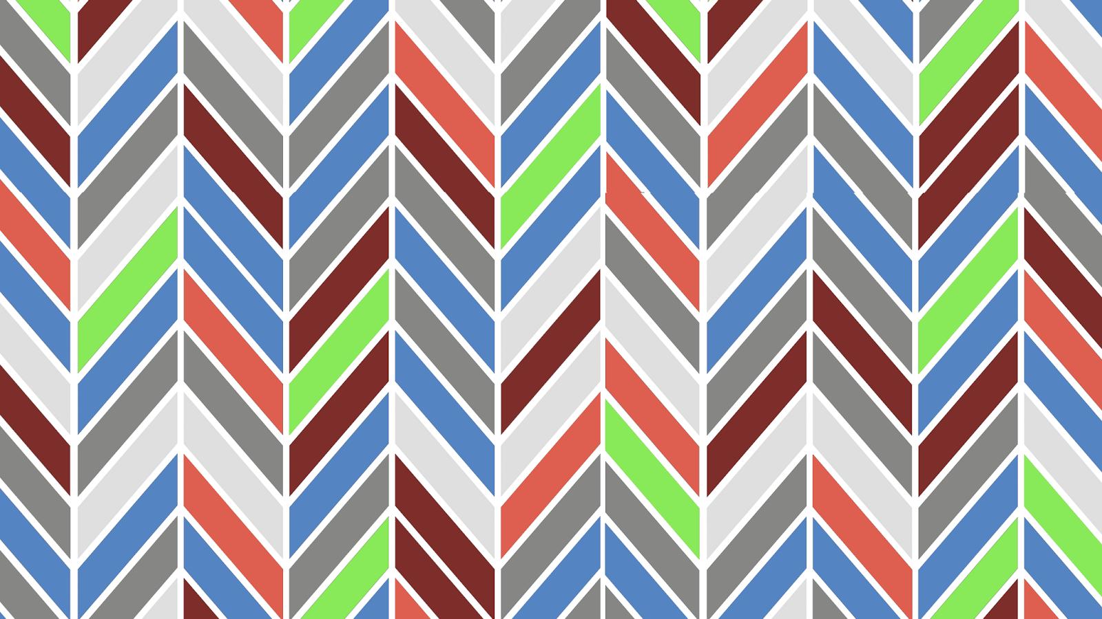 chevron pattern wallpaper - 900×900
