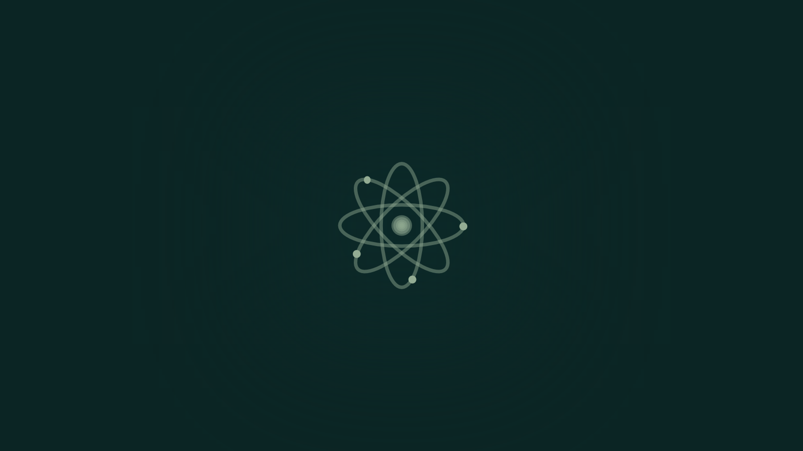 Free Download Atom Wallpaper Images Pictures Becuo 1600x1050 For Your Desktop Mobile Tablet Explore 50 Atom Wallpaper 1950s Atomic Wallpaper Mid Century Wallpaper New Atomic Atomic Age Wallpaper