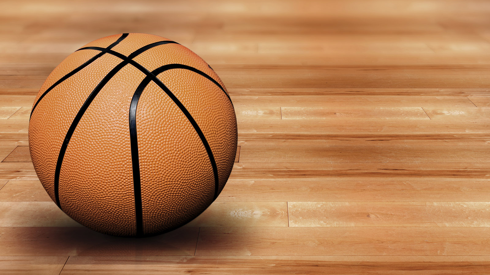 Free Download Basketball Court Nba Wallpaper Share This Cool Nba